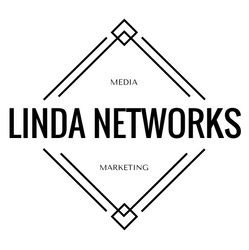 linda-networks-1
