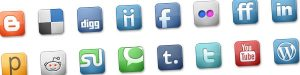 banner-workshop-social-media-tilt